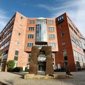 Zentrum für Hand- und Fußchirurgie Hannover-Döhren - Hildesheimer Str. 265, 30519 Hannover