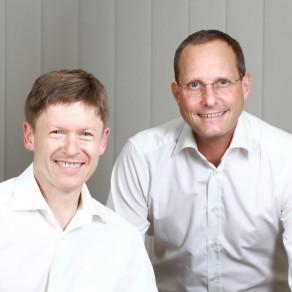 Dr. med. Siebert, Dr. med. Axmann - Zentrum für Hand- und Fußchirurgie Hannover-Döhren