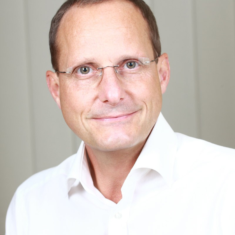 dr-axmann
